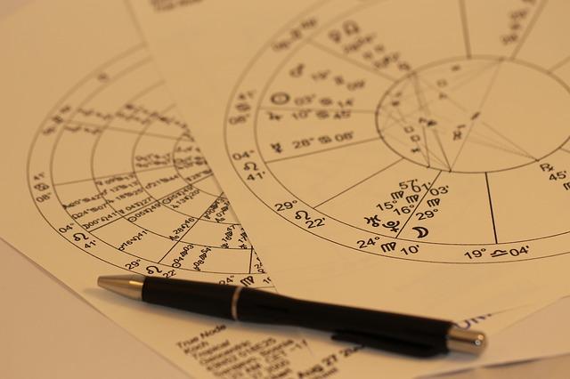 zeichnung-horoskop